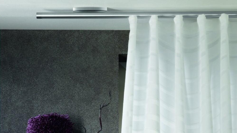 designers living by designers home onlineshop fuer hochwertige produkte zur inneneinrichtung. Black Bedroom Furniture Sets. Home Design Ideas