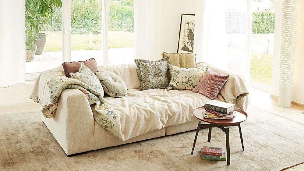 Designers Living By Designers Home Onlineshop Fuer Hochwertige