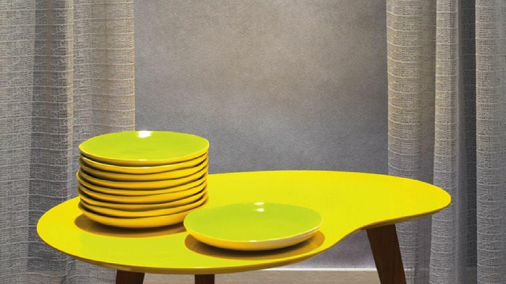 Abwaschbarer Wandbelag designers living by designers home onlineshop fuer hochwertige