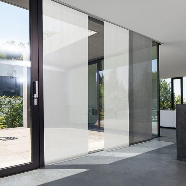 designers living by designers home onlineshop fuer. Black Bedroom Furniture Sets. Home Design Ideas