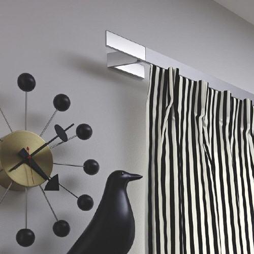 design gardinenstange