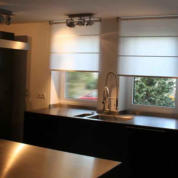 raumteiler rollo elegant jetzt individuell with raumteiler rollo trendy jalousie vom. Black Bedroom Furniture Sets. Home Design Ideas